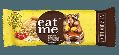 eatme-zernovoy-copy-3-2