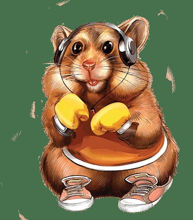 hamster_image