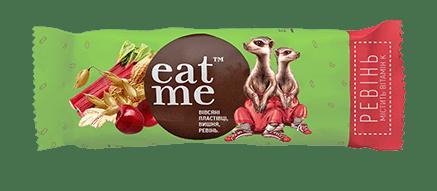 eatme_rh-2